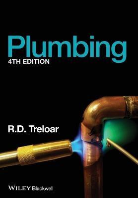 Plumbing - pr_337093