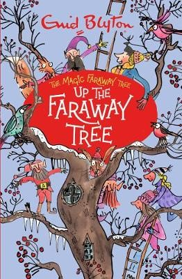 Up The Faraway Tree - pr_374844