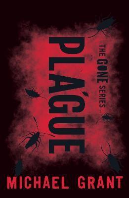 Plague -