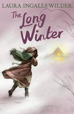 The Long Winter -