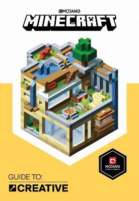 Minecraft Guide to Creative -