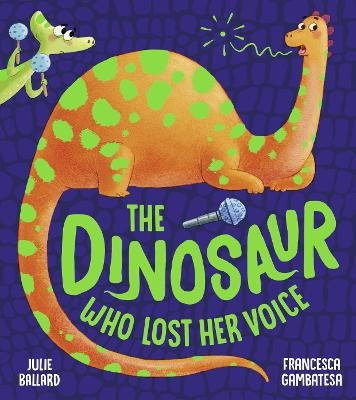The Dinosaur Who Lost Her Voice - pr_1200