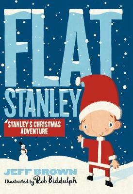 Stanley's Christmas Adventure - pr_119753