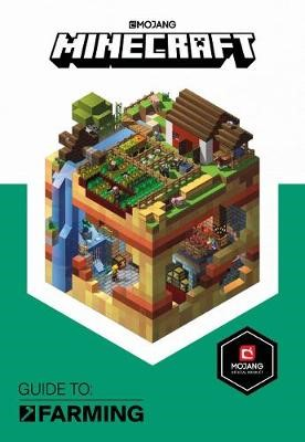 Minecraft Guide to Farming -