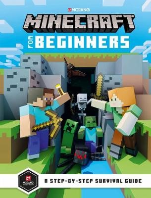 Minecraft for Beginners -