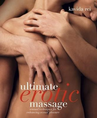 Ultimate Erotic Massage -