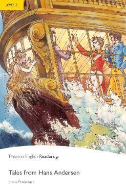 Level 2: Tales from Hans Andersen -