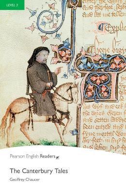 Level 3: Canterbury Tales -