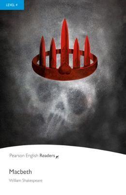 Level 4: Macbeth -
