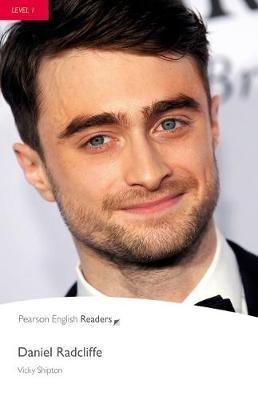 Level 1: Daniel Radcliffe -