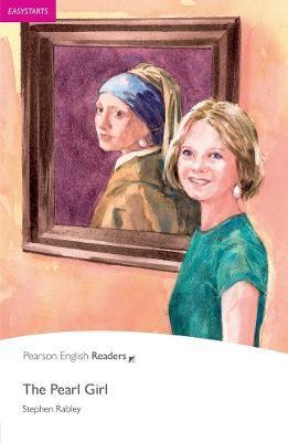 Easystart: The Pearl Girl -