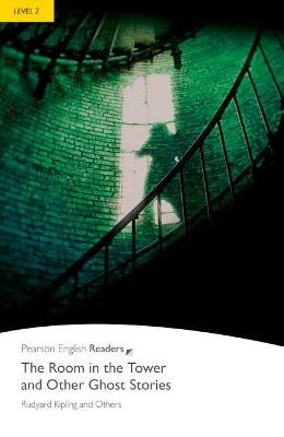 Level 2: The Room in the Tower and Other Stories -