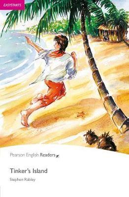 Easystart: Tinker's Island -