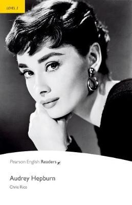 Level 2: Audrey Hepburn -