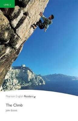 Level 3: The Climb -