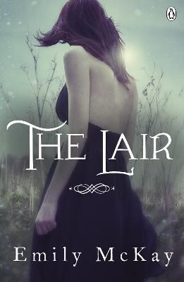 The Lair -