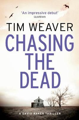 Chasing the Dead - pr_1712