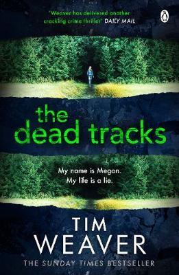 The Dead Tracks -