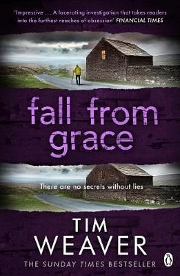 Fall From Grace -