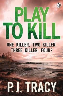 Play to Kill -