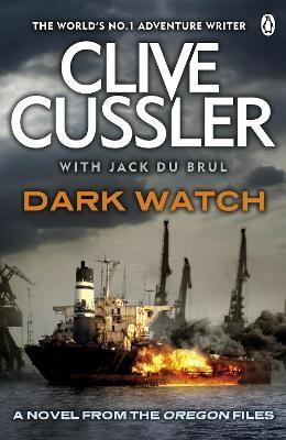 Dark Watch - pr_323160