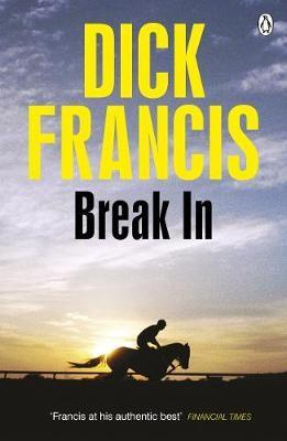 Break In -