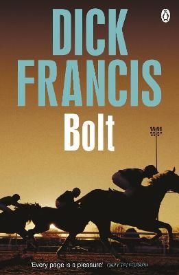 Bolt -