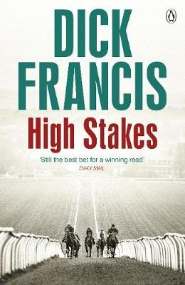 High Stakes -