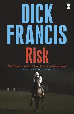 Risk -