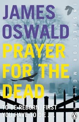 Prayer for the Dead - pr_119690