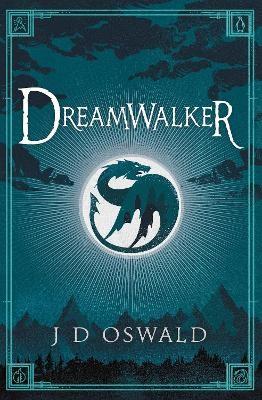 Dreamwalker -