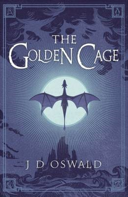 The Golden Cage -