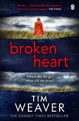 Broken Heart -