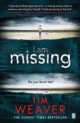 I Am Missing -