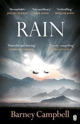 Rain - pr_372649