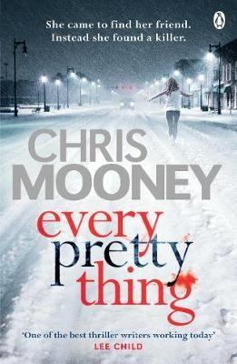 Every Pretty Thing - pr_120681