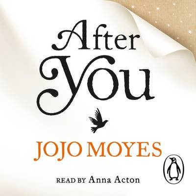 After You -