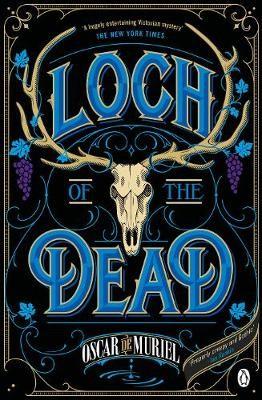 Loch of the Dead - pr_380314