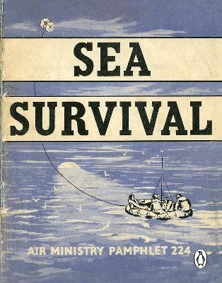 Sea Survival -