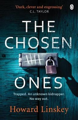 The Chosen Ones - pr_381744