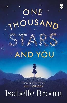 One Thousand Stars and You -