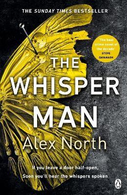 The Whisper Man -