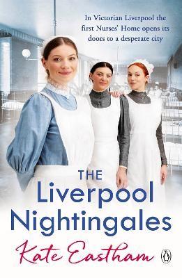 The Liverpool Nightingales -
