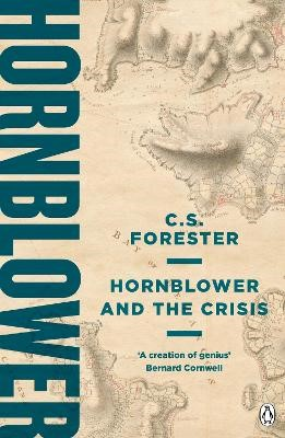 Hornblower and the Crisis -