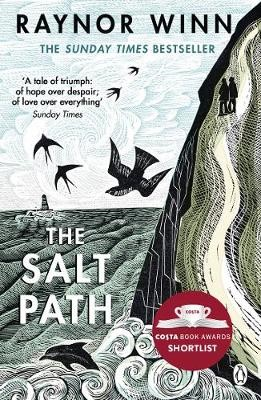 The Salt Path - pr_170582
