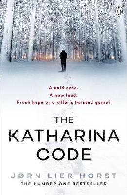 The Katharina Code - pr_120346
