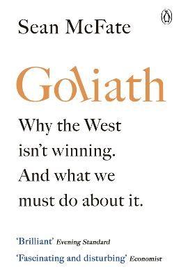 Goliath -