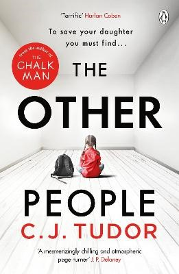 The Other People - pr_1799487