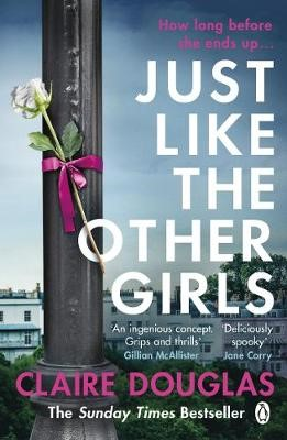Just Like the Other Girls - pr_1803329