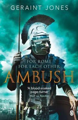 Ambush -